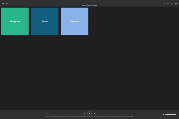 jriver id download